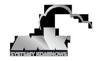 s-MKzary-logo
