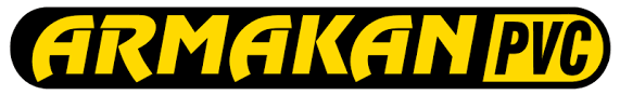 s-armakan-logo