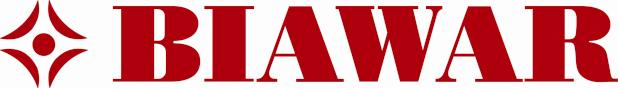 s-biawar-logo