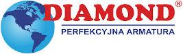 s-diamond-logo