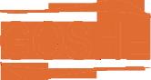 s-goshe-logo
