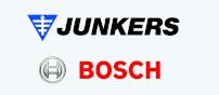 s-junkers-bosch-logo