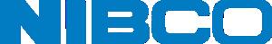 s-nibco-logo