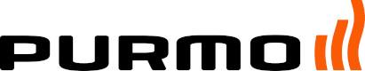 s-purmo-logo