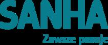 s-sanha-logo