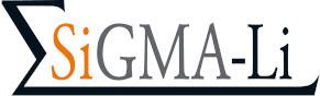 s-sigmaLi-logo